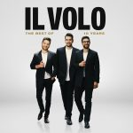 IL VOLO -Best of 10 Years